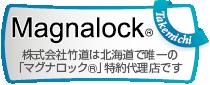 dairiten-takemichi-magnalock